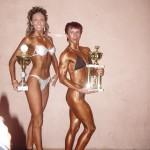 Lietuvos taurė 2004 nugalėtojai