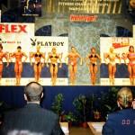 Pasaulio moterų čempionatas Varšuvoje 2000 m.