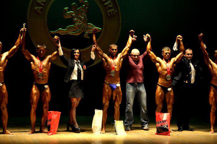 2011 metų pirmosios varžybos: Anykščių taurė