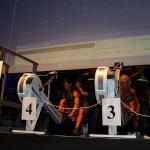 """Tarptautinės kultūrizmo ir fitneso varžybos ,,Grand Prix Oslas -2012"""""""