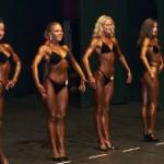 """Tarptautinės kultūrizmo ir fitneso varžybos """"Loaded Cup"""" Danijoje, 2008 m."""
