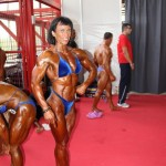 """Arnold Classic Europe -2012"""