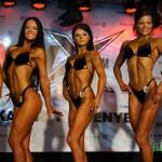 """Atviros Kauno miesto pirmenybės """"Amix Nutrition"""""""