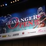 ",,Stavanger Open 2013"""