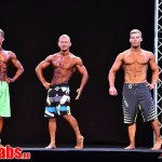 """Grand Prix Fitness House 2014"""