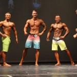 """Tarptautinis turnyras """"Grand Prix Pepa 2015"""""""