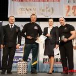 XXIV Lietuvos kultūrizmo ir fitneso atviros taurės varžybos Kėdainiuose, 2014 m.