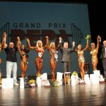 """""""Grand prix Pepa 2016"""""""